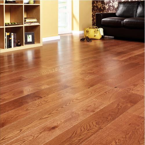 3d 65752465 51030733 for Wood flooring near me